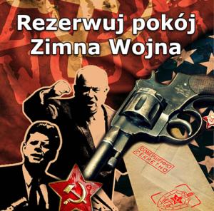 zimna wojna-rezerwacja